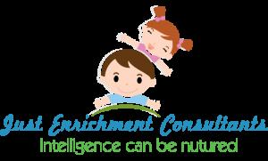 Phonics Reading Enrichment courses